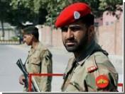 В Пакистане задержаны подозреваемые в связях с индийской разведкой