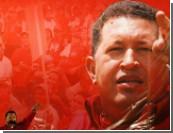 Перспективы-2009: Латинская Америка / Мы говорим «народный социализм» — подразумеваем «Чавес»