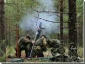 Польша создает совместное боевое подразделение с ФРГ и Францией