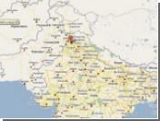 В индийской больнице сгорели пять новорожденных