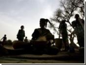 На границе Нигера и Мали похитили четырех европейцев