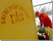 Восставшие из газа / Киев теряет союзников