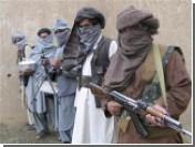 """В Пакистане талибы казнили """"американских шпионов"""""""
