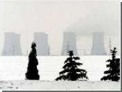 Словакия отложила запуск старого атомного реактора