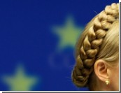 Язык не доведет Киев  до Брюсселя  / В обозримом будущем о вступлении Украины в ЕС не может быть и речи.
