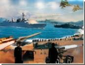 Национальная оборона КНР — 2008 / В Китае выпущена очередная Белая книга