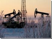 Экспортную пошлину на российскую нефть снизят до 101 доллара