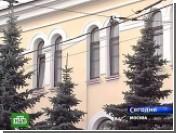 Миллион россиян решили копить на пенсию с помощью государства