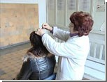 В екатеринбургских школах продолжается распространение педикулеза