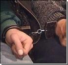 Грабители нападали на женщин возле банков