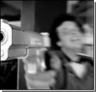 Киноман выстрелил в соседа за разговоры