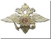 В России создадут официальный правоохранительный портал