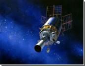 Ремонт до полного поражения / США начинают тренировку противоспутниковой войны