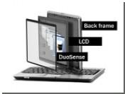 Microsoft вложилась в сенсорные технологии