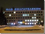 Житель Сарова обманул провайдера на три миллиона рублей