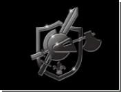 Снайперам предложили использовать для прицеливания iPod