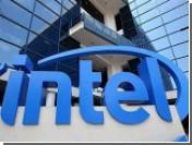 Intel разработала процессор для недорогих ультратонких ноутбуков