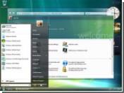 Microsoft выпустила релиз-кандидат Service Pack 2 для Vista