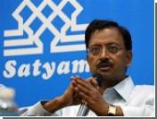 Глава крупной индийской IT-компании признался в финансовых махинациях