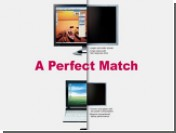 Гендиректор LG Display предсказал подорожание ЖК-панелей