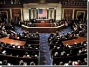 Палата представителей США поддержала февральский переход на цифровое телевидение