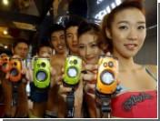 Число мобильников в Южной Корее и население страны почти сравнялись