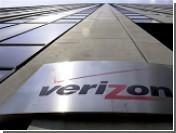 Live Search станет поисковиком по умолчанию для абонентов Verizon