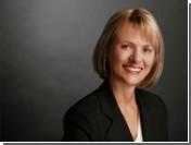 Пост гендиректора Yahoo! займет Кэрол Бартц