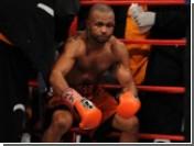 Рой Джонс назвал дату возвращения на ринг