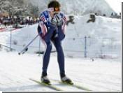 Российский лыжник занял пятое место на этапе Кубка мира