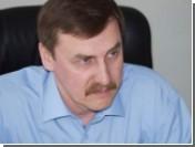 "Президент хоккейного ""Авангарда"" уволен из-за допинг-скандала"