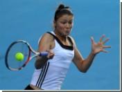 Марат Сафин и Динара Сафина вышли во второй круг Australian Open