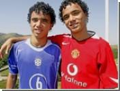 В сборную Португалии по футболу пригласили двух бразильцев