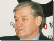 Владимир Юрзинов вошел в Зал хоккейной славы Финляндии