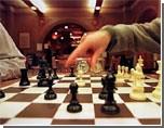 Дубоссарский чемпионат по шахматам объединит сильнейших игроков Приднестровья