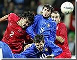 Чемпионат Молдавии по футболу занимает 62-е место в мировом рейтинге