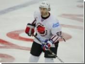 Яромир Ягр изъявил желание вернуться в НХЛ