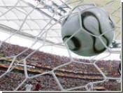Иранцев наказали за проведение матча между юношами и девушками