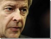"""Тренер """"Арсенала"""" оценил вероятность покупки Аршавина в процентах"""