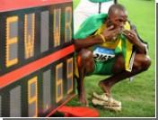 Тренер Усейна Болта нашел резерв для новых рекордов