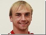 В Симферополе совершено нападение на полузащитника сборной Украины по футболу