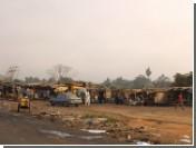 В ДТП в Нигерии погибли 15 футболистов