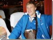 Павел Погребняк отказался от перехода в английский клуб
