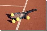 Во 2-й круг Australian Open вышел Андреев