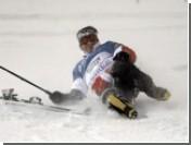 Российский турист избил трехкратного олимпийского чемпиона