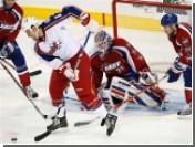 Овечкин принес своей команде победу в Матче всех звезд НХЛ
