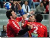 Сборная России по гандболу показала худший результат в истории чемпионатов мира