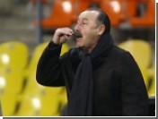 """Газзаев опроверг информацию о своем переходе в """"Шахтер"""""""