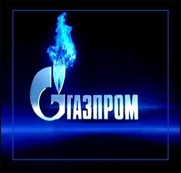 """""""Газпром"""" обвиняет Украину в """"бесчестном поведении"""""""