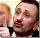 Судья Зварыч обжалует свое увольнение в суде!